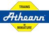 Athearn Logo