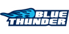 Blue Thunder Logo