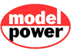 Model Power Logo