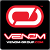 Venom Group Logo